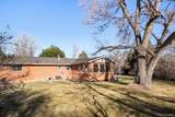8942 Niwot Road - Photo 27