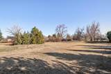 8942 Niwot Road - Photo 29
