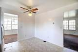 11798 Louisiana Avenue - Photo 11