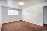 11798 Louisiana Avenue - Photo 14
