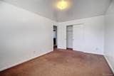 11798 Louisiana Avenue - Photo 15