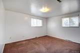 11798 Louisiana Avenue - Photo 16