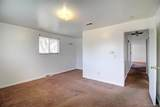 11798 Louisiana Avenue - Photo 17