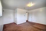 11798 Louisiana Avenue - Photo 18