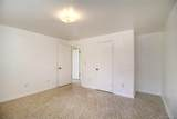 11798 Louisiana Avenue - Photo 31