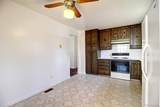 11798 Louisiana Avenue - Photo 8