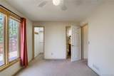 20725 Mitchell Place - Photo 18
