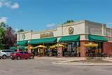 11827 Quitman Street - Photo 39