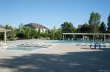 4431 Crestone Circle - Photo 36
