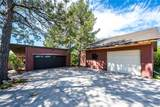 2596 Valley Drive - Photo 38