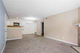 14192 Colorado Drive - Photo 4