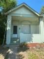 3233 Pecos - Photo 1