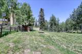 6820 Brook Forest Drive - Photo 36