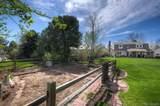 6915 Olive Way - Photo 33