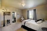 12030 Meadow Glen Lane - Photo 15