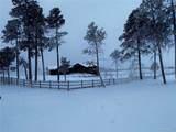 12030 Meadow Glen Lane - Photo 3