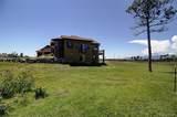 12030 Meadow Glen Lane - Photo 39