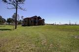 12030 Meadow Glen Lane - Photo 40