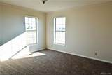 17520 Fremont Fort Drive - Photo 10