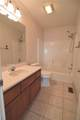 17520 Fremont Fort Drive - Photo 11