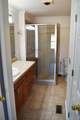 17520 Fremont Fort Drive - Photo 13