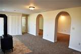 17520 Fremont Fort Drive - Photo 15