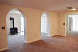 17520 Fremont Fort Drive - Photo 16