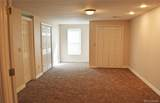 17520 Fremont Fort Drive - Photo 17