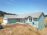 17520 Fremont Fort Drive - Photo 2