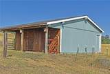 17520 Fremont Fort Drive - Photo 24