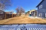 8209 Hallett Court - Photo 36