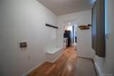 1252 Kiowa Street - Photo 6