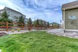 23425 Piccolo Drive - Photo 31