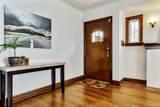 2839 Eudora Street - Photo 5