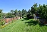 3015 Chelton Drive - Photo 31
