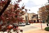 5677 Park Place - Photo 30