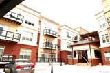 5677 Park Place - Photo 4