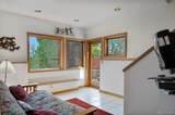 36884 Tree Haus Drive - Photo 32