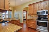 13 Silver Spruce Drive - Photo 14