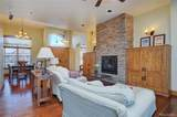 13 Silver Spruce Drive - Photo 4