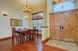 13 Silver Spruce Drive - Photo 7
