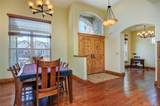 13 Silver Spruce Drive - Photo 8