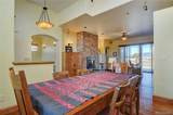 13 Silver Spruce Drive - Photo 9