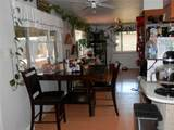 5957 Flower Street - Photo 18