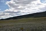 5123 Bar D Road - Photo 2