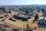 11019 Bear Creek Drive - Photo 5
