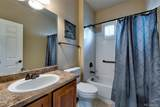 2458 Northview Place - Photo 16