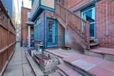 1736 Washington Street - Photo 27