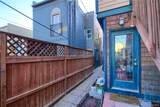 1736 Washington Street - Photo 28