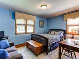 512 Bross Street - Photo 11